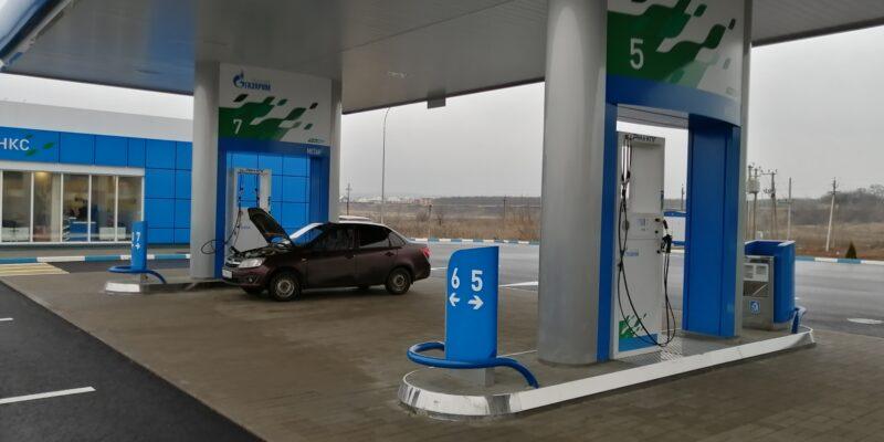 транспортный налог на метан